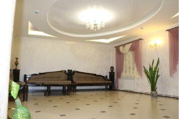 Гостиница, Крестовское шоссе на 29 номеров - Фотография 1