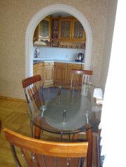 3-комн. квартира, 88 кв.м. на 7 человек, улица Героев-Медиков, Кисловодск - Фотография 4