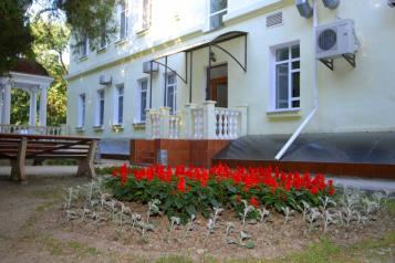 Гостиница, бульвар Старшинова на 48 номеров - Фотография 2