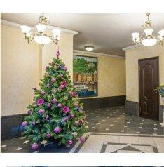 2-комн. квартира, 50 кв.м. на 4 человека, улица Лёни Голикова, Санкт-Петербург - Фотография 1