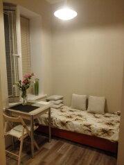 1-комн. квартира, 20 кв.м. на 3 человека, улица Кучера, Ялта - Фотография 4