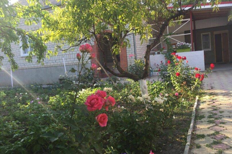 """Гостиница """"На Ореховой 29"""", Ореховая улица, 29 на 4 комнаты - Фотография 2"""