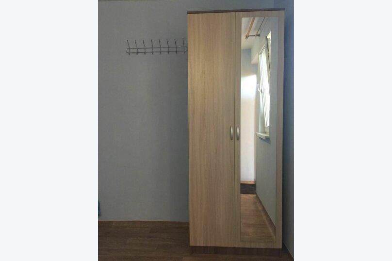 """Гостиница """"На Ореховой 29"""", Ореховая улица, 29 на 4 комнаты - Фотография 3"""