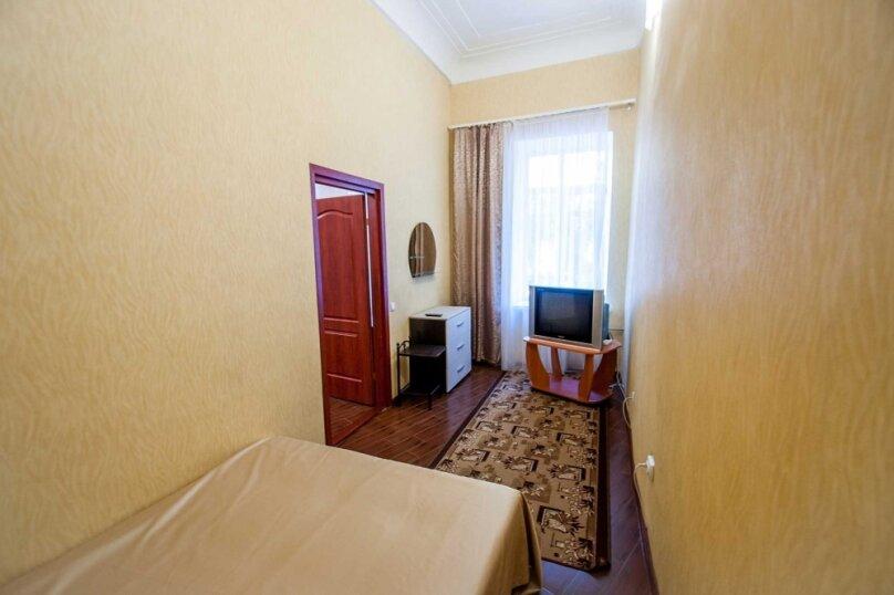 """Отель """"Светлая"""", бульвар Старшинова, 1 на 48 номеров - Фотография 35"""