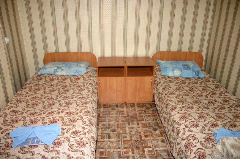 """Отель """"Светлая"""", бульвар Старшинова, 1 на 48 номеров - Фотография 30"""