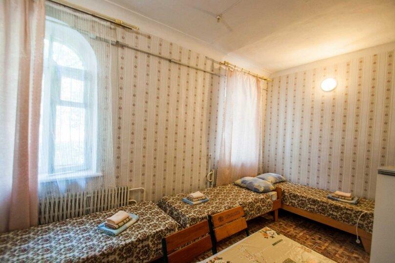 """Отель """"Светлая"""", бульвар Старшинова, 1 на 48 номеров - Фотография 28"""