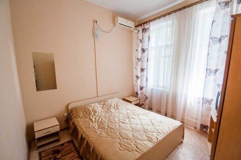 """Отель """"Светлая"""", бульвар Старшинова, 1 на 48 номеров - Фотография 27"""