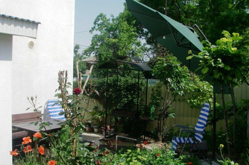 Дом под ключ, 118 кв.м. на 6 человек, 2 спальни, улица Гагарина, 78, село Супсех, Анапа - Фотография 9