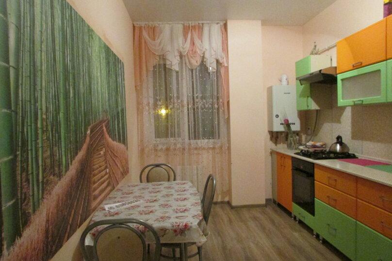 2-комн. квартира, 71 кв.м. на 5 человек, улица Тургенева, 43, Геленджик - Фотография 25