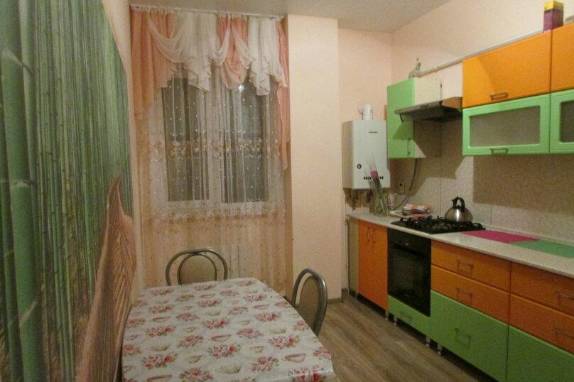2-комн. квартира, 71 кв.м. на 5 человек, улица Тургенева, 43, Геленджик - Фотография 26