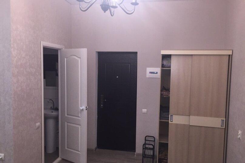"Мини-отель ""На Суворова 5"", улица Суворова, 5 на 4 номера - Фотография 24"