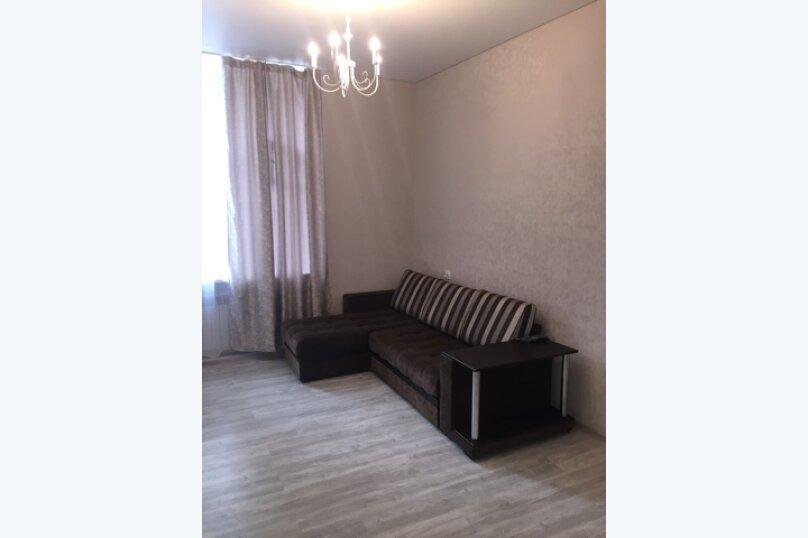 Отдельная комната, улица Суворова, 5, Ростов-на-Дону - Фотография 1