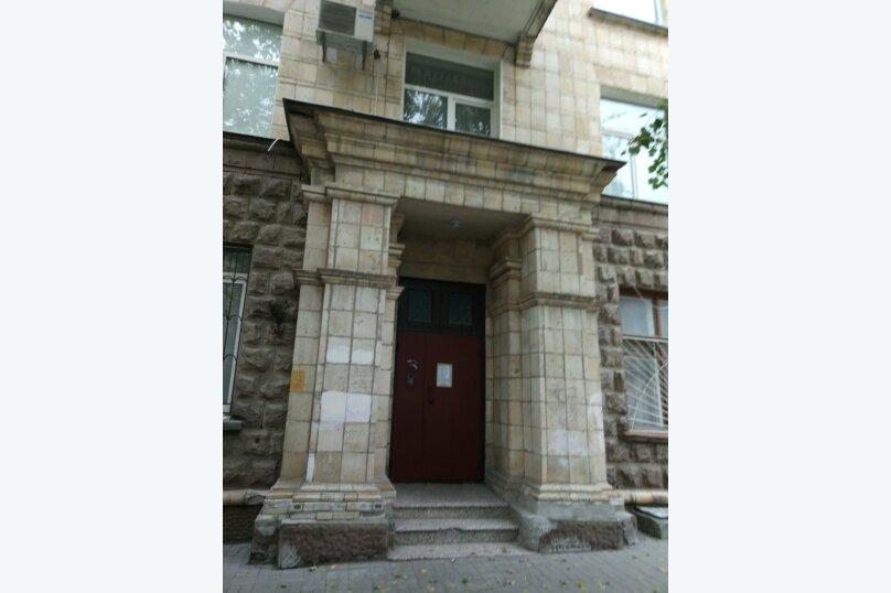 "Мини-отель ""На Суворова 5"", улица Суворова, 5 на 4 номера - Фотография 1"
