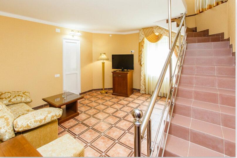 Отдельная комната, Львовский переулок, Строение 1, Вардане - Фотография 2