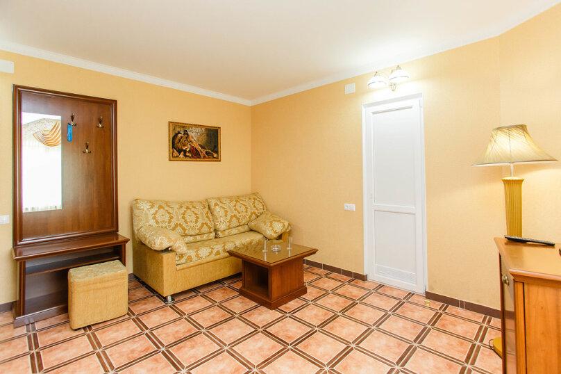 Отдельная комната, Львовский переулок, Строение 1, Вардане - Фотография 4