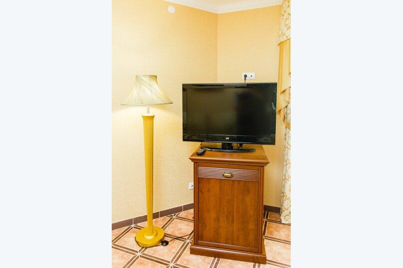 Отдельная комната, Львовский переулок, Строение 1, Вардане - Фотография 6