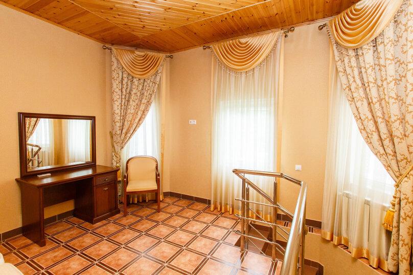 Отдельная комната, Львовский переулок, Строение 1, Вардане - Фотография 9