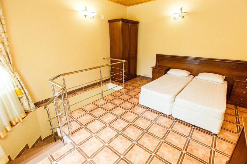 Отдельная комната, Львовский переулок, Строение 1, Вардане - Фотография 12