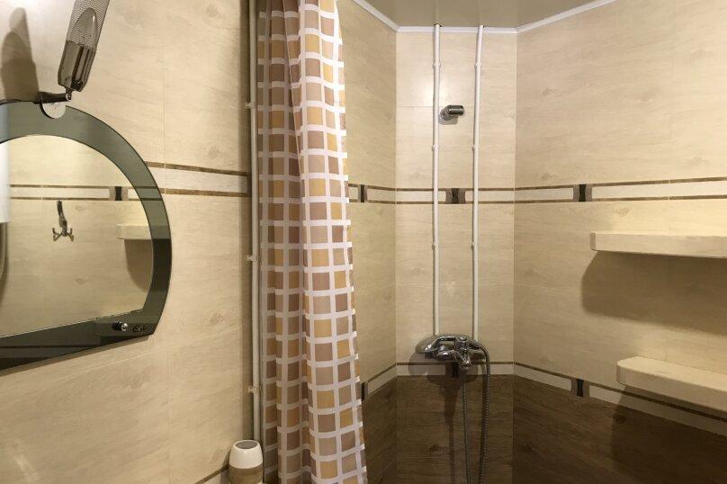 Гостевой дом «Русское подворье», пос. Сатера, 6 на 6 комнат - Фотография 20