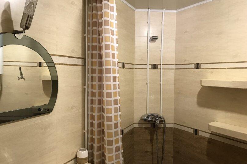 Гостевой дом «Русское подворье», пос. Сатера, 6 на 6 комнат - Фотография 22