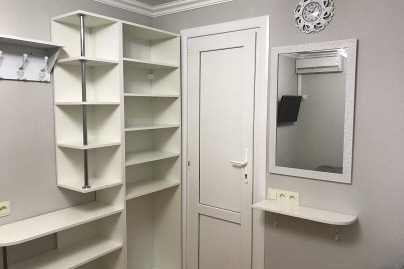 Гостевой дом «Русское подворье», пос. Сатера, 6 на 6 комнат - Фотография 45