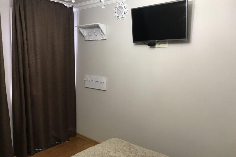 Гостевой дом «Русское подворье», пос. Сатера, 6 на 6 комнат - Фотография 72