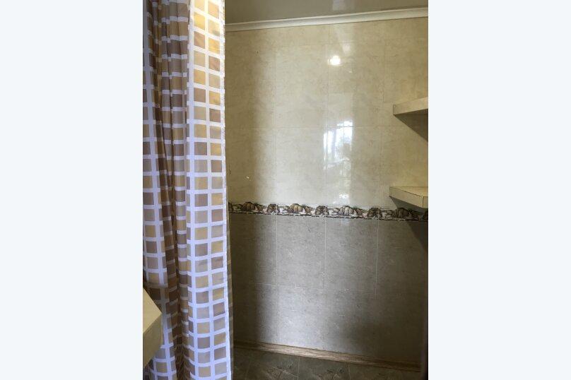 Гостевой дом «Русское подворье», пос. Сатера, 6 на 6 комнат - Фотография 29