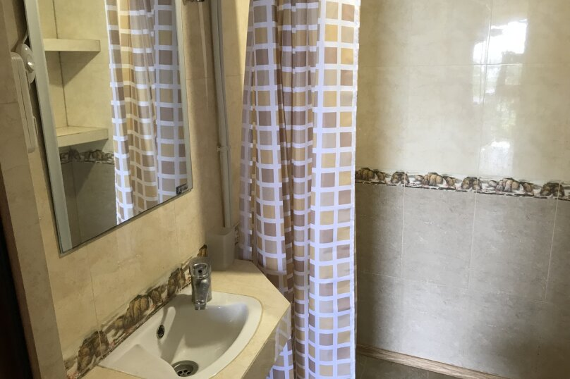 Гостевой дом «Русское подворье», пос. Сатера, 6 на 6 комнат - Фотография 34