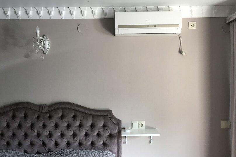 Гостевой дом «Русское подворье», пос. Сатера, 6 на 6 комнат - Фотография 83