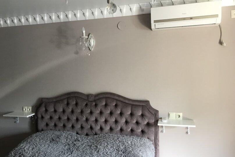 Гостевой дом «Русское подворье», пос. Сатера, 6 на 6 комнат - Фотография 84