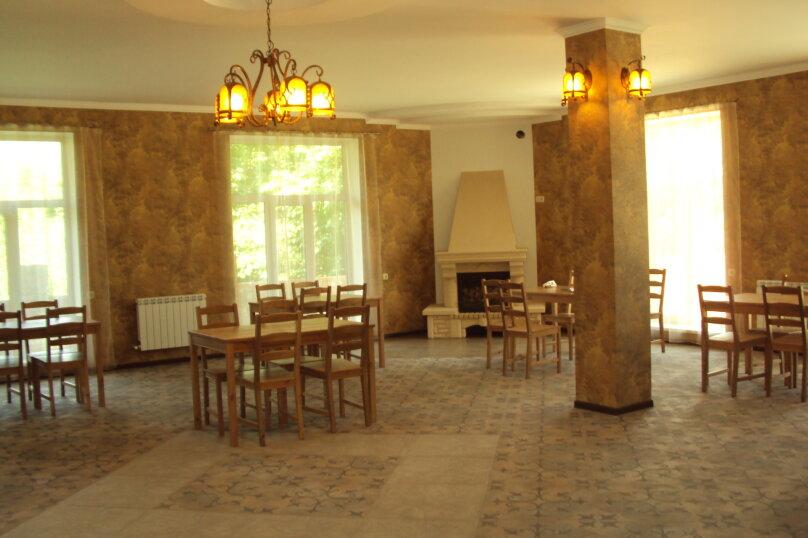 """Гостевой дом """"Адмирал"""", Советская улица, 46А на 24 комнаты - Фотография 5"""