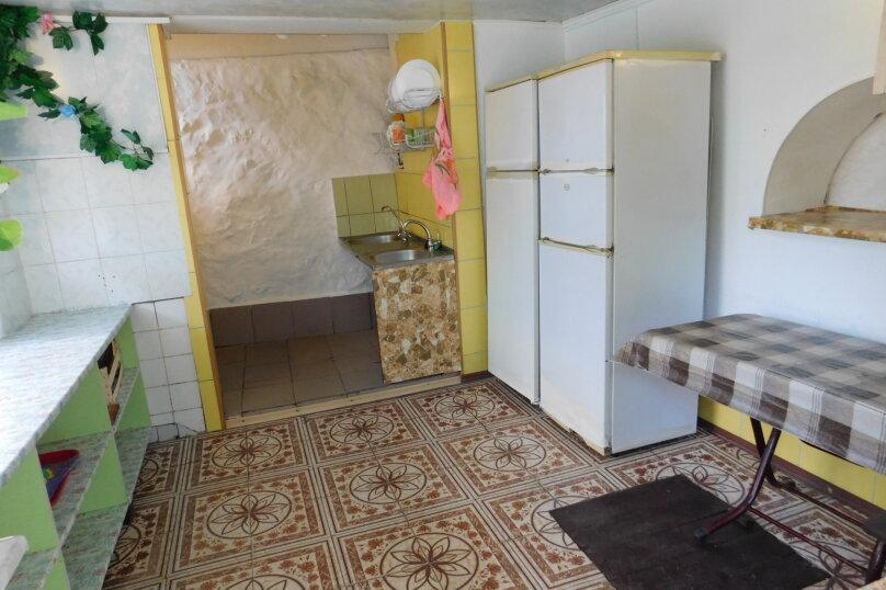 """Гостевой дом """"Лагуна"""", Курортная улица, 10 на 22 комнаты - Фотография 5"""
