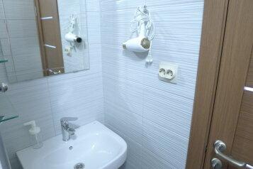 1-комн. квартира, 25 кв.м. на 3 человека, улица Дмитриева, Ялта - Фотография 2