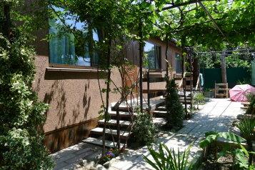 1-комн. квартира, 25 кв.м. на 3 человека, улица Дмитриева, Ялта - Фотография 4