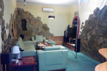 Дом, 240 кв.м. на 4 человека, 2 спальни, улица Чкалова, 90А, Самара - Фотография 3