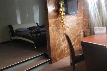Дом, 240 кв.м. на 4 человека, 2 спальни, улица Чкалова, 90А, Самара - Фотография 4