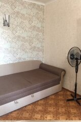 1-комн. квартира, 33 кв.м. на 3 человека, улица Глухова, Севастополь - Фотография 1