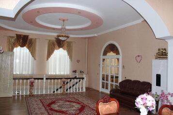 Дом, 500 кв.м. на 10 человек, 6 спален, Перелазовская улица, 11, Волгоград - Фотография 3