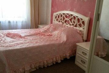 Часть дома на 4 человека рядом с морем и Набережной, 60 кв.м. на 4 человека, 2 спальни, улица Пальмиро Тольятти, 12, Ялта - Фотография 1