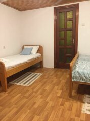Семейная гостиница, улица Шаляпина, 16В на 10 номеров - Фотография 3