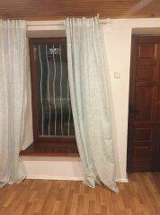 Семейная гостиница, улица Шаляпина, 16В на 10 номеров - Фотография 4