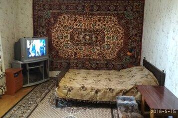 Отдельная комната, улица Ленина, Коктебель - Фотография 1