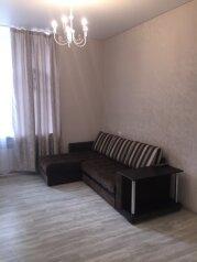 Апартаменты в центре с кондиционером:  Квартира, 2-местный, Мини отель в центре , улица Суворова, 5 на 4 номера - Фотография 4