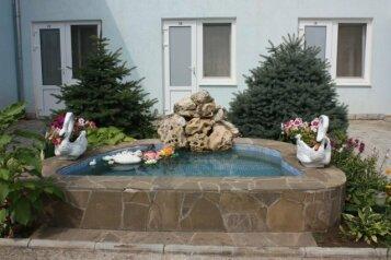 Гостиница, улица Ленина на 27 номеров - Фотография 1