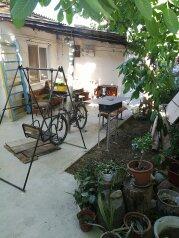 Частный дом, улица Мичурина, 17 на 2 номера - Фотография 1