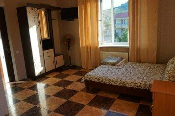 Дом под ключ для большой компании 8-12 человек, 150 кв.м. на 12 человек, 4 спальни, улица Шершнёва, 20, Коктебель - Фотография 4