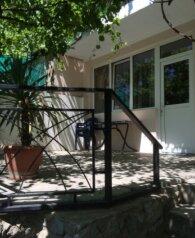 Гостевой дом, Константина Паустовского на 4 номера - Фотография 3