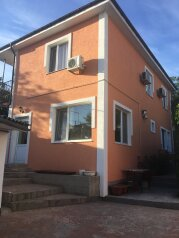 Гостевой дом на улице Жуковского, улица Жуковского на 8 номеров - Фотография 2