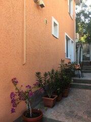 Гостевой дом на улице Жуковского, улица Жуковского на 8 номеров - Фотография 3