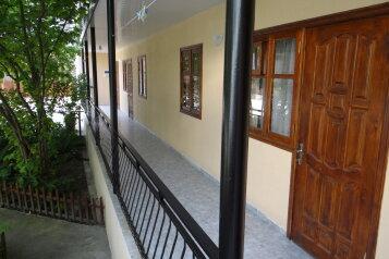 Гостевой дом, Прохладная улица на 20 номеров - Фотография 3